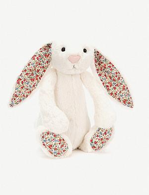 JELLYCAT Blossom bunny large