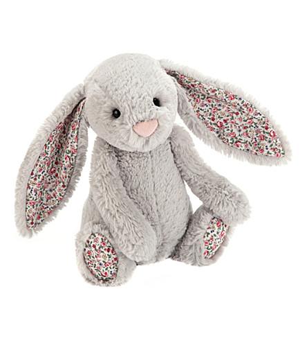 JELLYCAT Bashful Bunny 18 cm