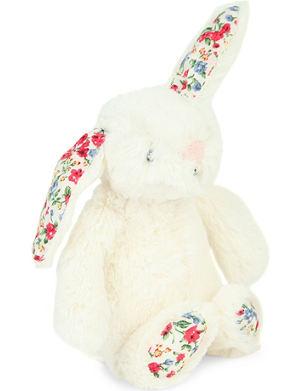 JELLYCAT Blossom bunny plush toy