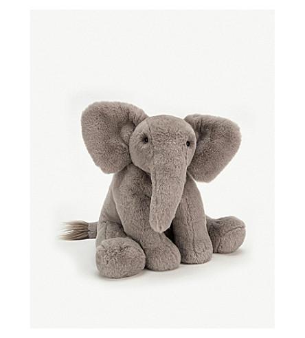 JELLYCAT Emile elephant large soft toy 43cm