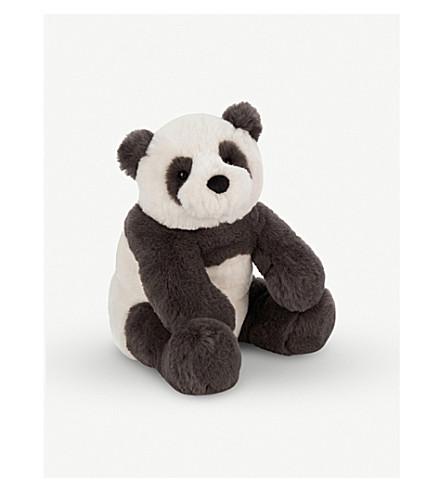 JELLYCAT Harry Panda Cub soft toy 36cm