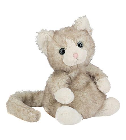 JELLYCAT Molly Mitten Kitten 18cm
