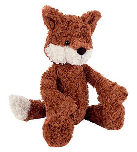 JELLYCAT Mumble Fox 41 cm