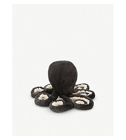 JELLYCAT Inky Octopus soft toy 49cm
