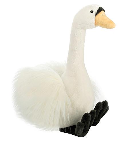 JELLYCAT Solange Swan 42 cm