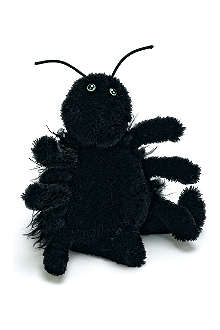 JELLYCAT Spike Spider