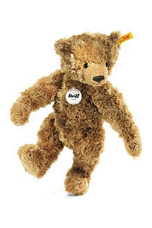 STEIFF George teddy bear