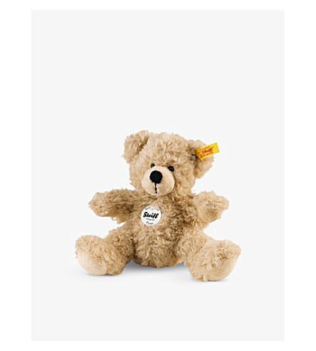 STEIFF Fynn teddy beige bear