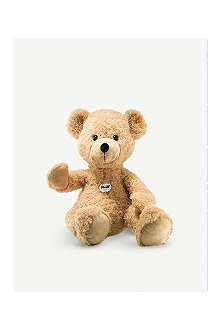 STEIFF Fynn large teddy bear