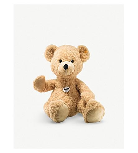 STEIFF Fynn large teddy bear