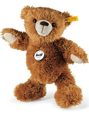STEIFF Hubert bear 28cm