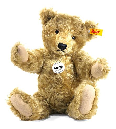 STEIFF Classic 1920's teddy bear