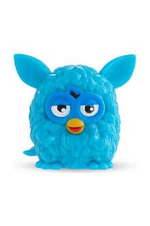 FURBY Furby Mashems