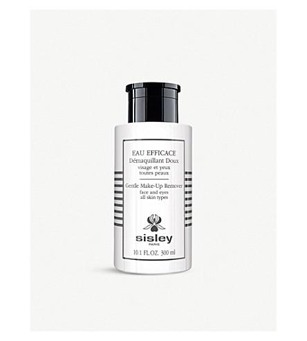 SISLEY Efficace 柔和卸妆品300毫升