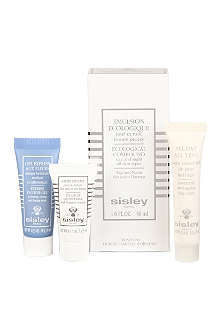 SISLEY Ecological Compound discovery kit