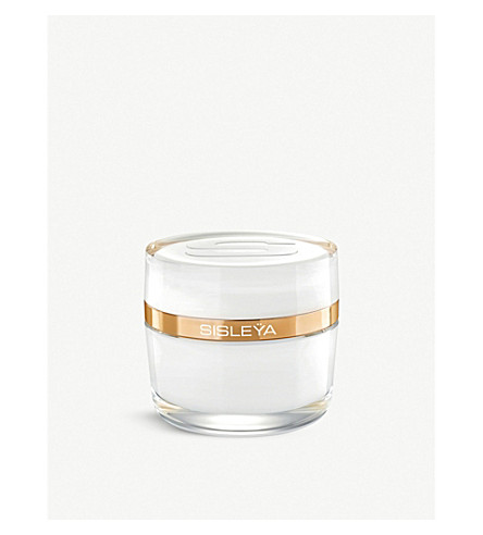 SISLEY Sisleÿa Intergral - extra-rich 50ml