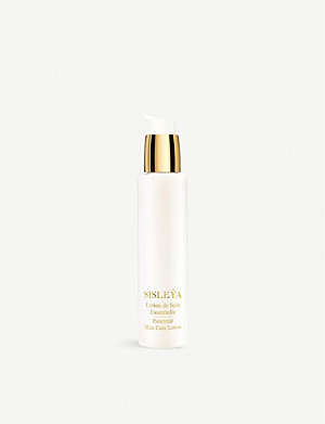 SISLEY Essential Skin Care Lotion 100ml