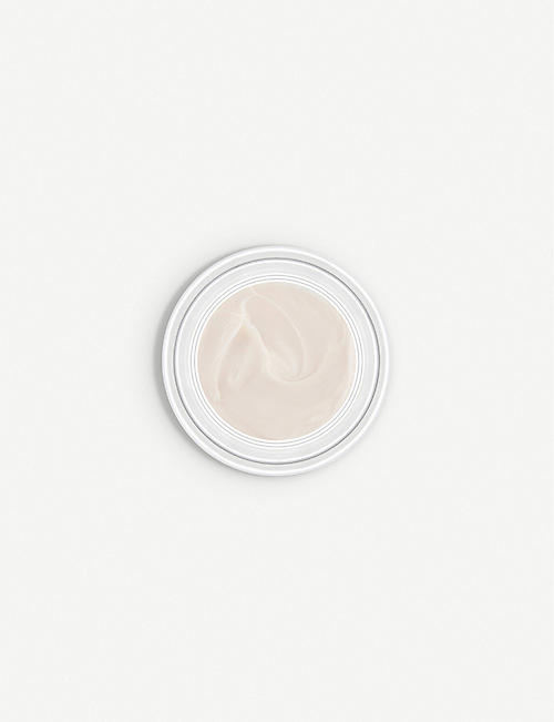 SISLEY Sisle?a L'Integral Anti-Age Eye and Lip Contour Cream