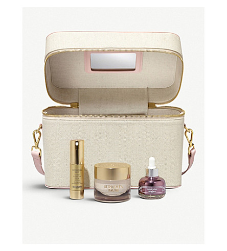 SISLEY L/UNIFORM Vanity Case