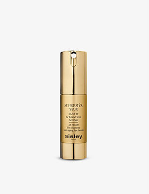 SISLEY Supremÿa Yeux at Night - The Supreme Anti-Aging Skin Care