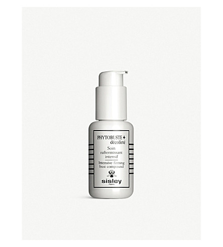 SISLEY Intensive Firming Bust Compound 50ml