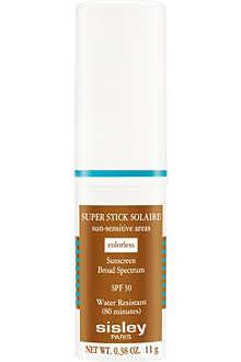 SISLEY Super Stick Solaire SPF 30 - colourless 11g