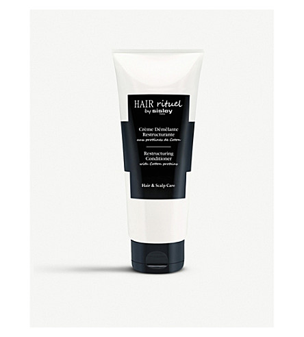 SISLEY Restructuring Conditioner 200ml