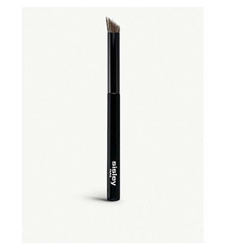 SISLEY Eyeshadow smudge brush