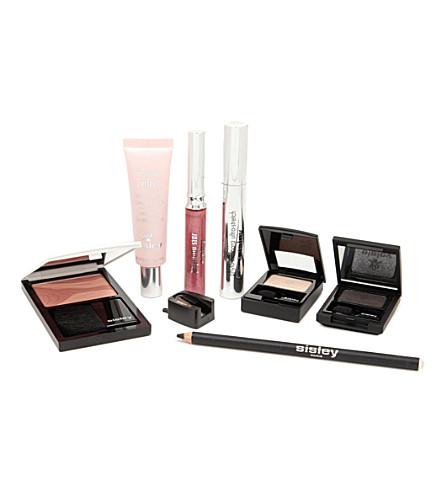 SISLEY Vanity prestige make-up kit