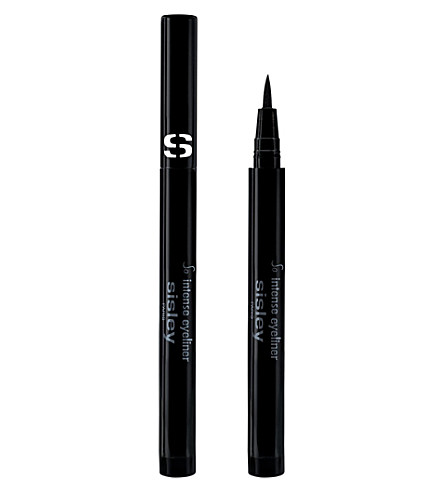 SISLEY So Intense Eyeliner (Black