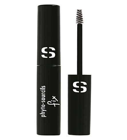 SISLEY Phyto-Sourcils Fix eyebrow gel transparent (Transparent