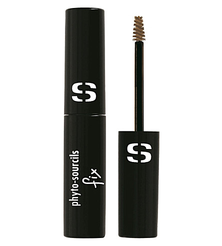 SISLEY Phyto-Sourcils Fix eyebrow gel (Light+medium