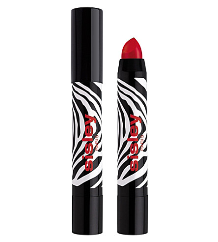 SISLEY Phyto-Lip Twist lipstick (18