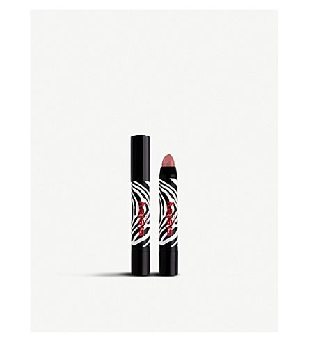 SISLEY Phyto-Lip Twist lipstick (Ballet