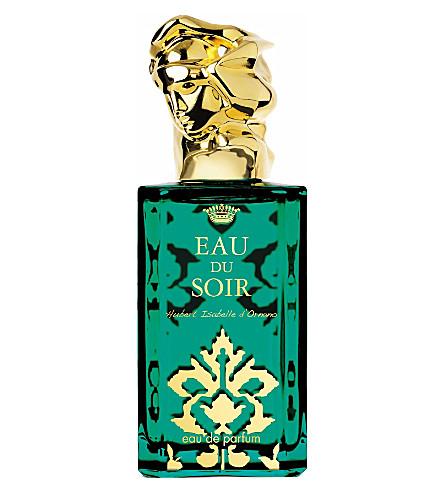 SISLEY Limited Edition Eau du Soir eau de parfum 100ml
