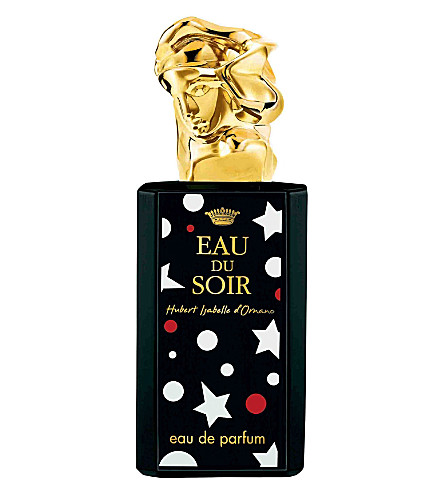 SISLEY Eau du Soir limited edition 2017 100ml