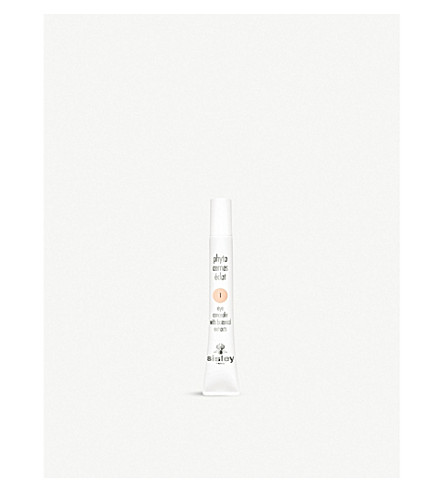 SISLEY Phytocernes under-eye concealer (N1