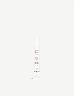 SISLEY Phytocernes under-eye concealer