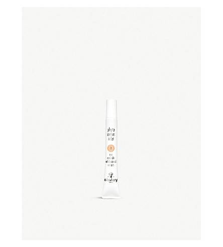 SISLEY Phytocernes under-eye concealer (N2