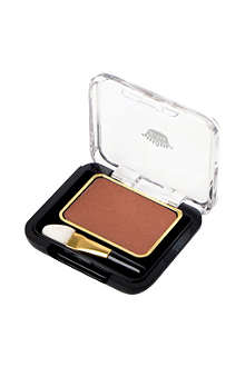 SISLEY Sisley Touch eyeshadow - copper touch