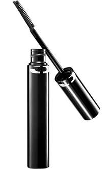 SISLEY So Intense mascara
