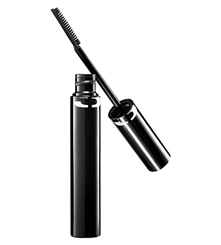 SISLEY So Intense mascara (N2