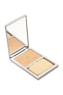 SISLEY Phyto-Blanc lightening compact foundation SPF 20
