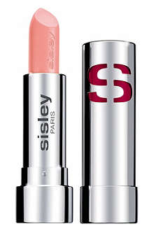 SISLEY Phyto-Lip Shine
