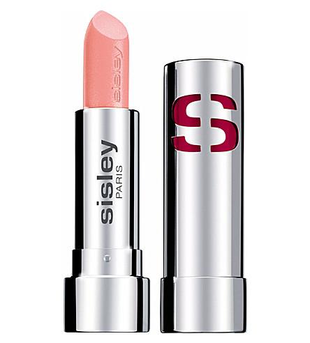 SISLEY Phyto-Lip Shine (N15