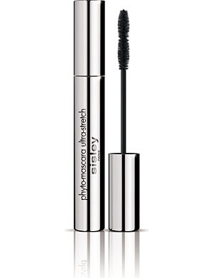 SISLEY Phyto-Mascara Ultra-Stretch