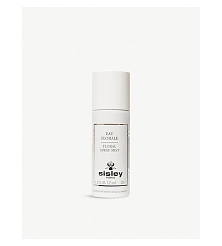 SISLEY Floral spray mist 125ml