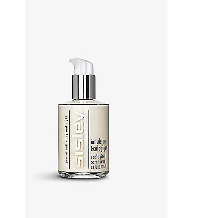 SISLEY Ecological Compound moisturising treatment