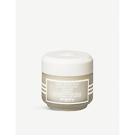 SISLEY Restorative Facial Cream