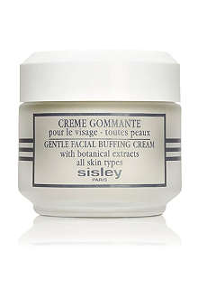 SISLEY Botanical Gentle Facial Buffing Cream 50ml